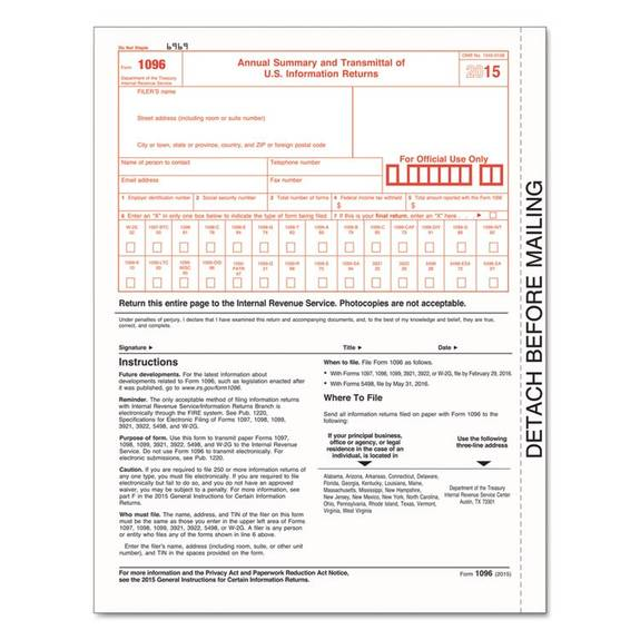 Transmittal Form. Unitedhealth-Group-International-Claims ...