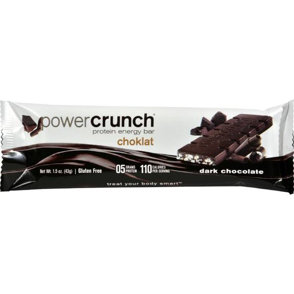 the energy bar industry case 1 In need energy drink production of industry data industry statistics are available in these ibisworld us market energy drink production - us market research report.