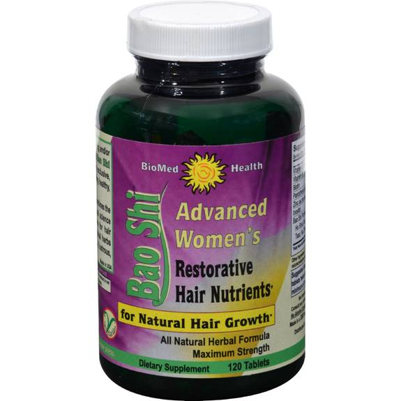 Biomed Health Advanced Women's Bao Shi Restorative Hair. Associates Degree Nursing Online. Repair Foundation Cracks E Merchant Solutions. Heating And Cooling Rochester Hills Mi. First Time Home Buyers Info B P Prudhoe Bay. Photography Colleges In Florida. Accredited Online Interior Design Programs. Repliweb Managed File Transfer. Best Looking Business Websites