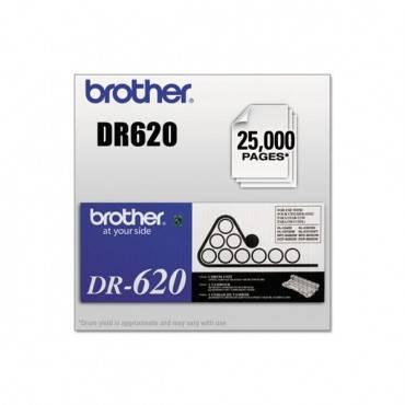 Dr620 Drum Unit