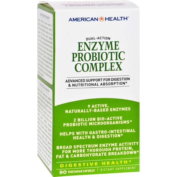 business plan for a probiotic Today, probi markets a broad portfolio of probiotic products: • probi premium™ is  a  determining strategies, business plans and budgets.