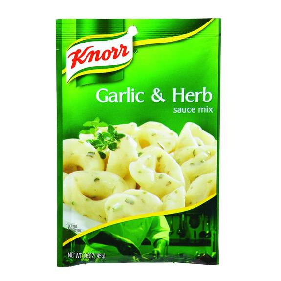 knorr case Learn how ibmix helped knorr in the #loveatfirsttaste campaign.