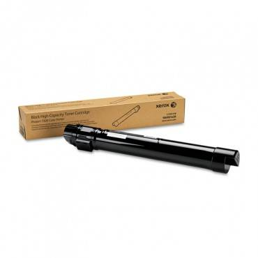 106r01439 High-Yield Toner, 19800 Page-Yield, Black