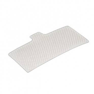 Disposable Ultra-fine Filter for REMStar Pro, REMStar Plus Part No. CF1006-1 Qty 1