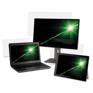 "Antiglare Flatscreen Frameless Monitor Filters For 19"" Widescreen Lcd, 16:10"