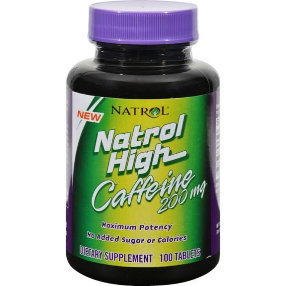 natrol-high-caffeine-200-mg-100-tablets-