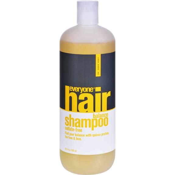 EO Products Shampoo
