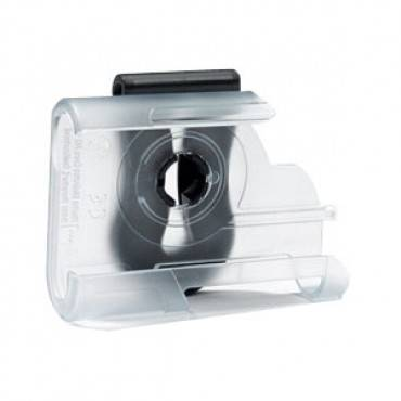 ACCU-CHEK Spirit Combo Clip Case Part No. 05942071001 Qty 1