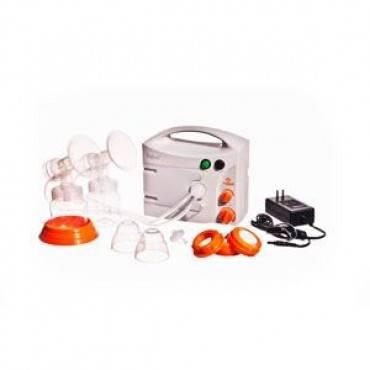 EnJoye EPS Professional Grade Pump Breast Pump Part No. 10.0185 Qty 1