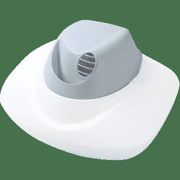 Vicks Healthmist 1-1/5 gal Humidifier Part No. 4100 Qty 1