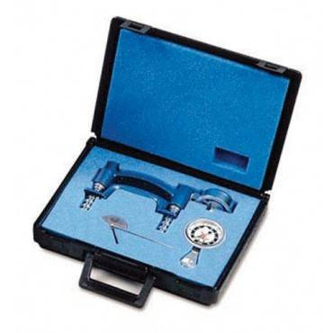 InView Extra Male External Catheter, Medium 29 mm (Purple) Part No. 97629-100 Qty 1