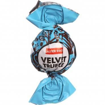 Alter Eco Americas Organic Truffles - Velvet - .42 oz - Case of 60