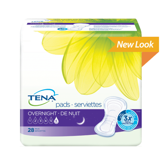 https://www.canmeddirect.ca/tena-54282-cs-84-tena-ultimate-overnight-pads-16-long-cs-28bg-3bgcs.html