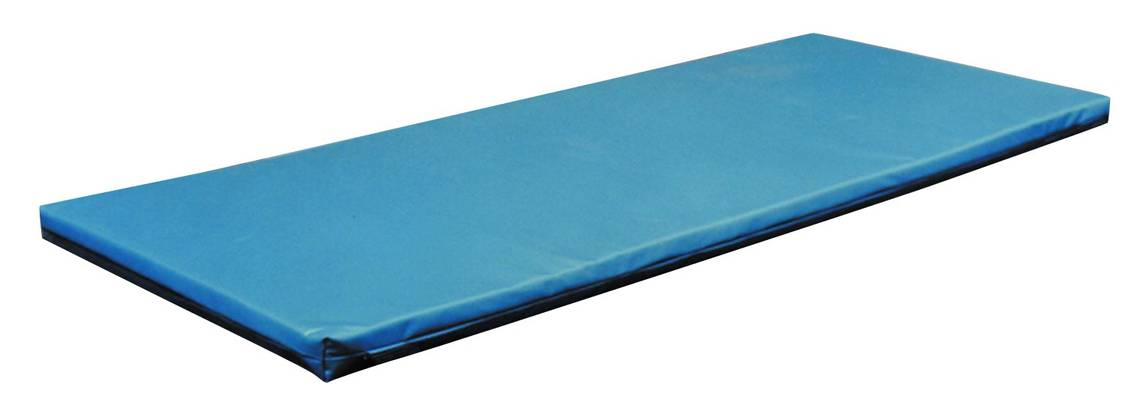 http://www.drivemedical.com/index.php/catalog/product/gallery/image/566862/id/12685/