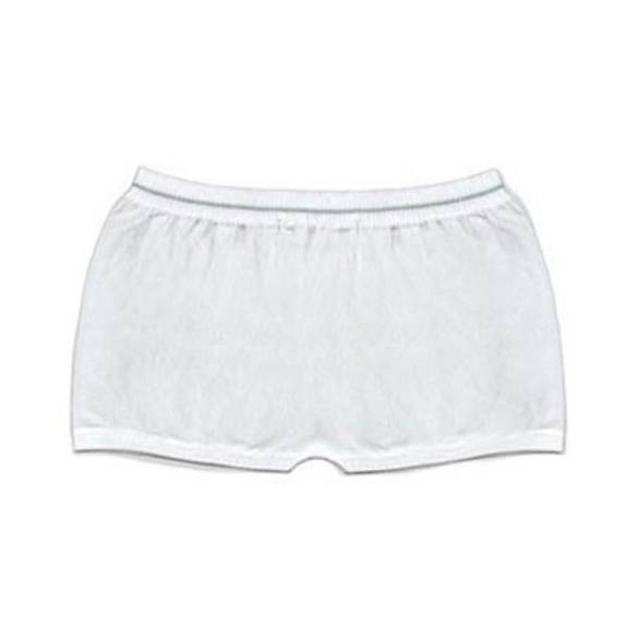 Wings Seamless Knit Pant 2X-Large/3X-Large (2/pack)