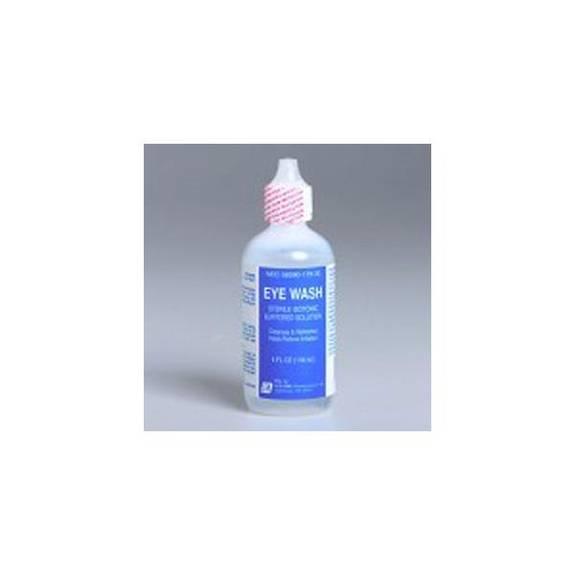 ALTAIRE PHARM. Irrigating Eye Wash 4 fl oz. (1/each)