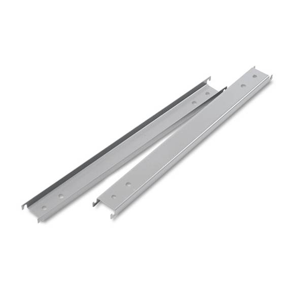 http://www.aleradetails.com/product/alera-three-row-hangrails-for-42-files-aluminum-2pack-2/