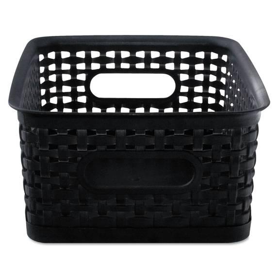 https://www.ontimesupplies.com/avt40326-weave-bins-7-1-2in-x-10-x-8-1-4-plastic-black-3-bins.html#&gid=1&pid=1