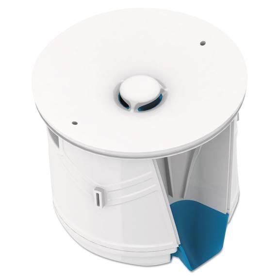 https://www.ontimesupplies.com/bobfwfc20-falcon-waterless-urinal-cartridge-white-20-per-carton.html#&gid=1&pid=2