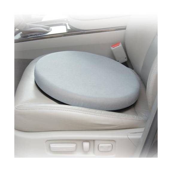 Drive Medical Swivel Seat Cushion Part No.RTLAGF-300