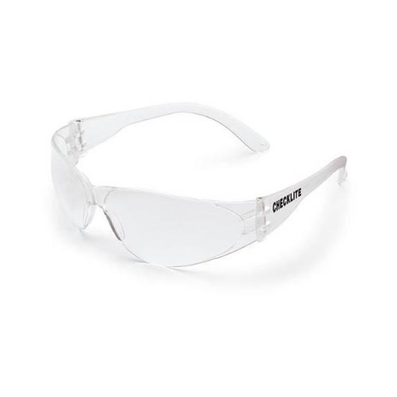 https://www.amazon.com/Art-Wall-Checklite-Uncoated-Glasses/dp/B00GTERT96/ref=sr_1_1?s=hpc&ie=UTF8&qid=1526901970&sr=8-1&keywords=B00GTERT96