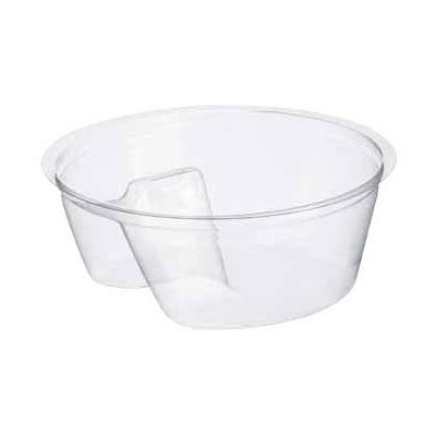 Cup,pet Cup,3.5oz,1cmp