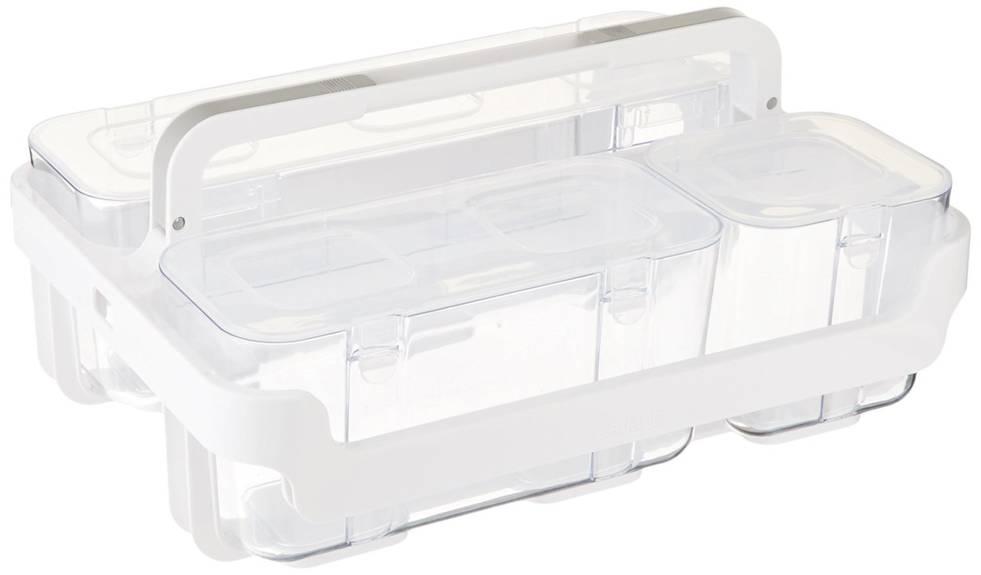 https://guide.alibaba.com/shop/deflecto-desk-supplies-organizer-caddy-three-clear-compartments-29003_1006110311.html