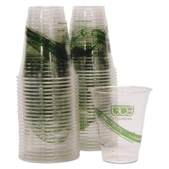 https://www.ontimesupplies.com/ecoepcc12gspk-greenstripe-renewable-resource-compostable-cold-drink-cups-12-oz-clr-50-pack.html