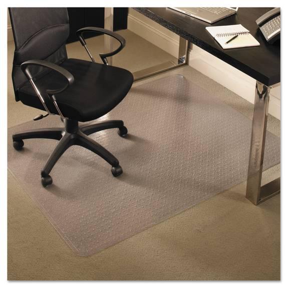 https://www.walmart.com/ip/ES-Robbins-EverLife-46-x-60-Chair-Mat-for-Medium-Pile-Carpet-Rectangular/14928335
