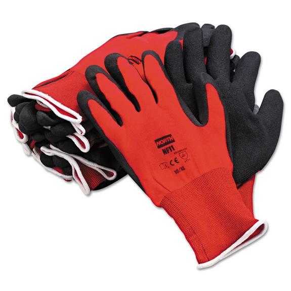 https://www.ontimesupplies.com/nspnf1110xl-northflex-red-foamed-pvc-gloves-red-black-size-10xl.html#&gid=1&pid=1