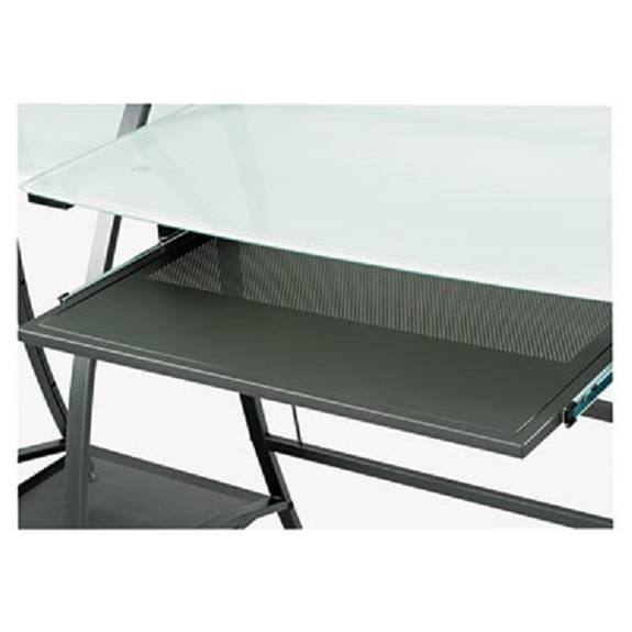 https://www.walmart.com/ip/Xpressions-Keyboard-Tray-Steel-23-1-2w-x-15-1-4d-Black-Sold-as-1-Each/251850836