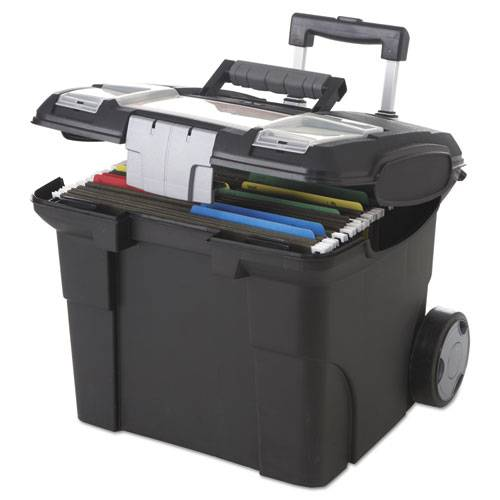 https://www.officesource360.com/Products/Premium-File-Cart--15w-x-16-38d-x-14-14-to-30h--Black__STX61507U01C.aspx