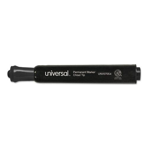 https://www.ontimesupplies.com/unv07051-permanent-markers-chisel-tip-black-12-pack.html