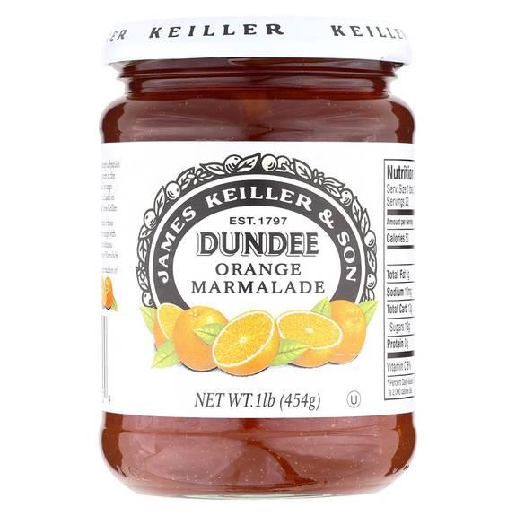 https://www.amazon.com/Keiller-Dundee-Marmalade-Orange-Case/dp/B077NL5DNM/ref=sr_1_1_a_it?ie=UTF8&qid=1526629161&sr=8-1&keywords=B077NL5DNM