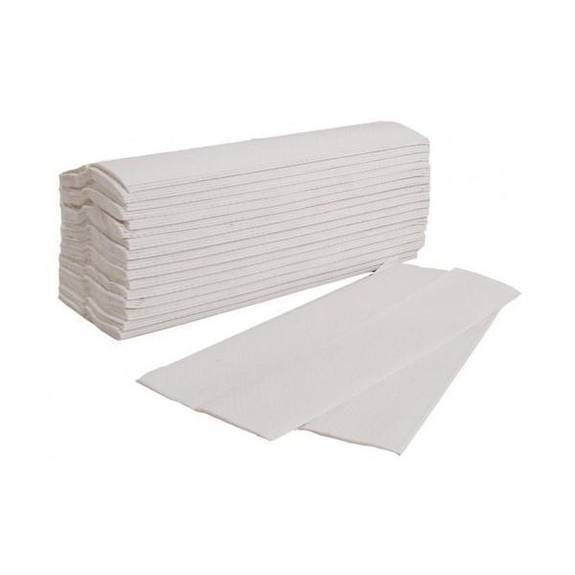 https://www.indiamart.com/proddetail/c-fold-tissue-towel-11550515662.html
