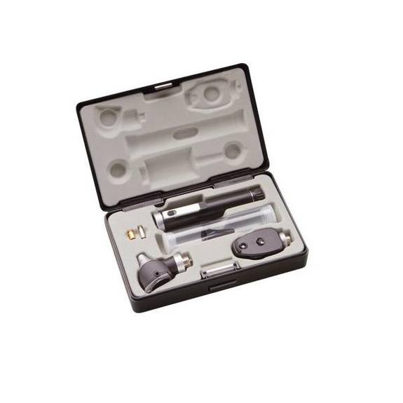 https://www.amazon.ca/Otoscope-Ophthalmoscope-Diagnostic-Pocket-Diagnostix/dp/B00359GBGA