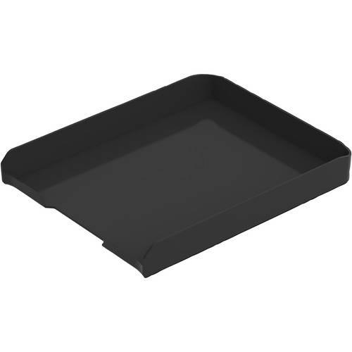 Bostitch Konnect Storage Tray (EA/EACH)