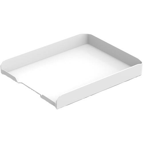 Bostitch Konnect Storage Tray (EA/EACH)