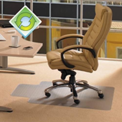 Ecotex Clear Evolutionmat Chairmat (EA/EACH)