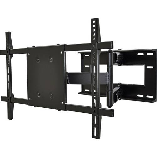 Lorell Mounting Arm for Flat Panel Display (EA/EACH)