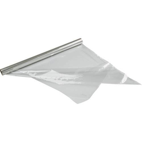 Pacon Cellophane Wrap (RL/ROLL)