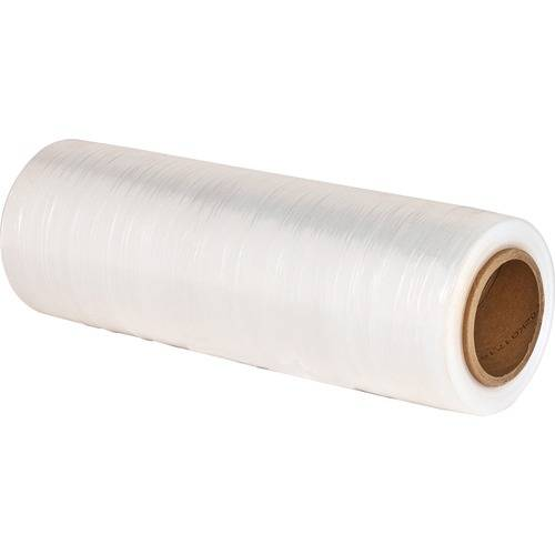 Sparco Medium Weight Stretch Wrap Film (CA/CASE)