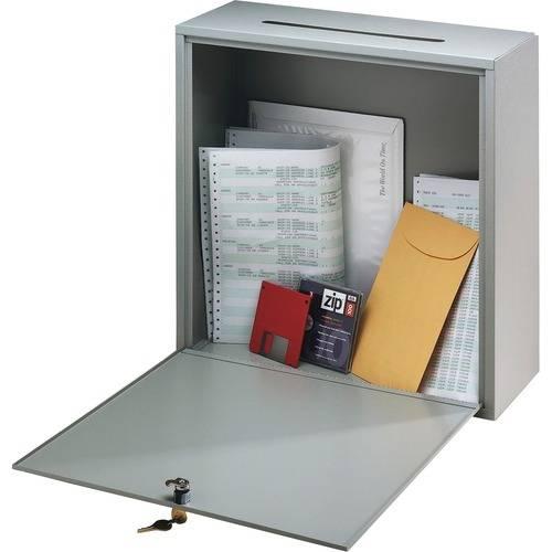 Buddy Inter-department Mailbox (EA/EACH)