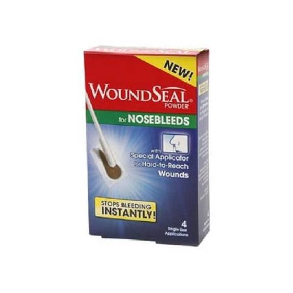 https://www.walmart.com/ip/Woundseal-Powder-4-Count-Pouch-includes-Applicator-Part-No-NCW2441-Qty-1/517774892