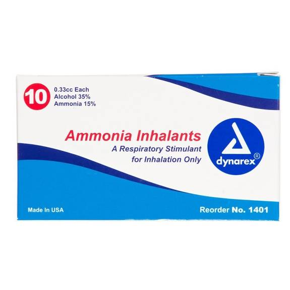 https://mymedic.us/products/ammonia-inhalent