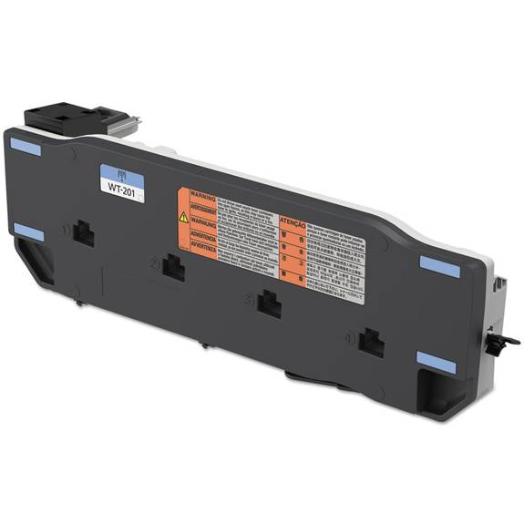9549b002 (wt-A3) Waste Toner Box