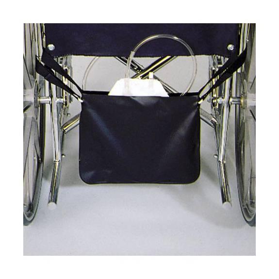 SKIL CARE Urinary Drainage Bag Holder Model: 102011