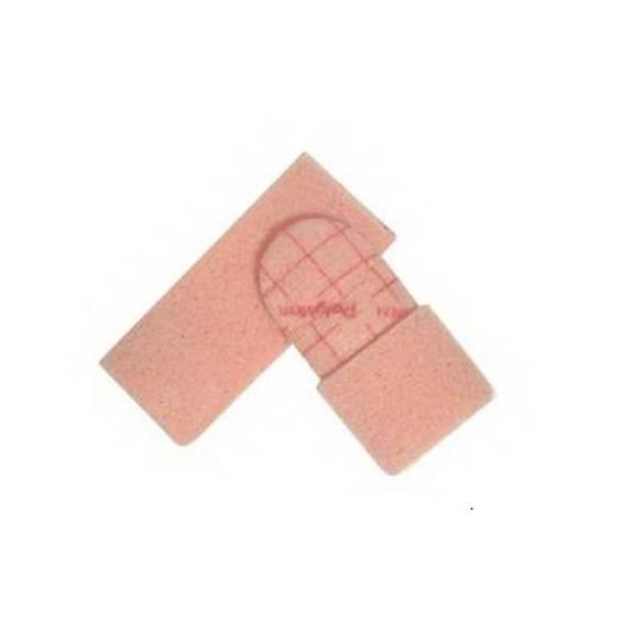 https://www.walmart.com/ip/Polymem-Silver-2-Finger-and-Toe-Dressing/140194856
