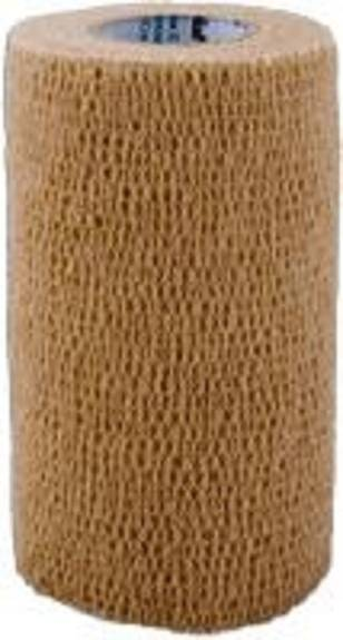https://www.garnersupply.com/invacare-supply-group-ib-latex-free-non-sterile-easy-tear-cohesive-bandage-1-x-5-yds-tan-part-no-20b9675-qty-1-each.html