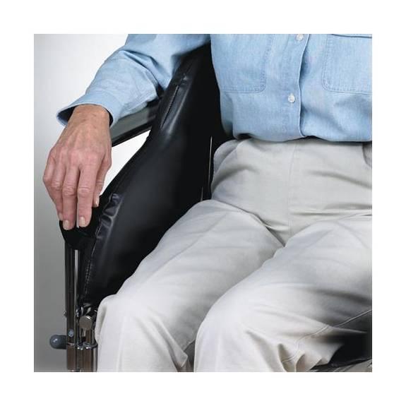 SKIL CARE Foam Padded Snug Support  Model: 706309